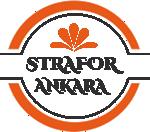 Strafor Ankara Dekinsan Dekorasyon İvedik Strafor Kesim Strafor Yazı Kesim Strafor Logo